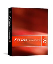 Macromedia Flash Professional 8 box.jpg