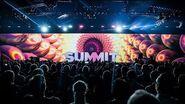 Adobe Summit EMEA 2016 Highlights