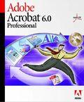 Adobe Acrobat 6 Professional cover.jpg