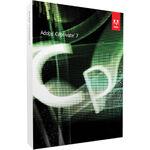 Adobe Captivate 7 box.jpg