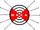OSC Deck logo.png