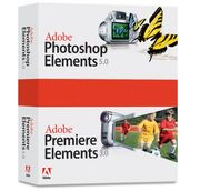 Adobe Photoshop Elements 5 plus Adobe Premiere Elements 3 box.jpg