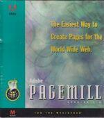 Adobe PageMill 1.0 box.jpg