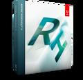 Adobe RoboHelp 9 box.png