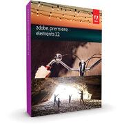 Adobe Premiere Elements 12 box.jpg