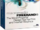 Macromedia FreeHand 8