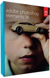 Adobe Photoshop Elements 14 box.jpg