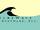 FutureWave Software color logo.png