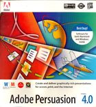 Adobe Persuasion 4.0 cover front.jpg