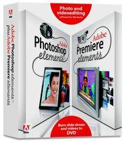 Adobe Photoshop Elements 3 plus Adobe Premiere Elements 1 box.jpg