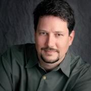 John Knoll 2000 photo.jpg
