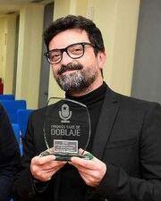 Javier López foto.jpg