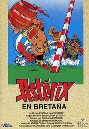 Asterix en bretaña cartel.jpg