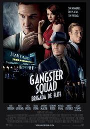 Gangster Squad Brigada De Elite-Cartel.jpg