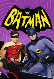 Batmantv.png