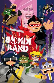 Bondi Band.jpg
