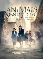 Montaxe-animais-fantasticos-poster-galego-V31-MEIGA.png