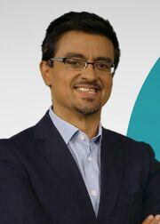 Carlos Jiménez foto.jpg