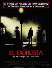 O exorcista cartel.jpg