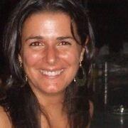 Catherina Martínez foto.jpg