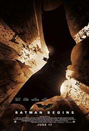 Batman Begins-352424097-large.jpg