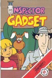 Inspector gadget.jpg