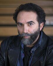 Gustavo Pernas (AELG)-1.jpg