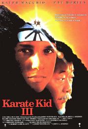 Karate kid 3 cartel galego v2.png