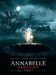 Annabelle Creation cartel.jpg