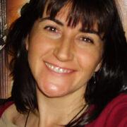 María Liaño foto.jpg