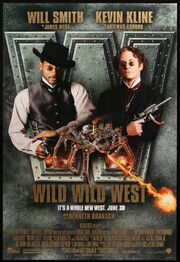 Wild Wild West cartel.jpg