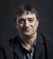 Gonzalo Failde.jpg