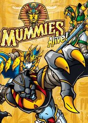 Mummies alive cartel.jpg