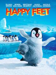 Happy feet cartel.jpg