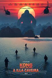 Kong, a illa Caveira.jpg