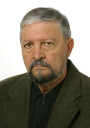 Miguel Varela.jpg