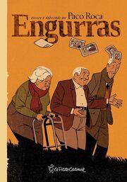 Engurras cartel.jpg