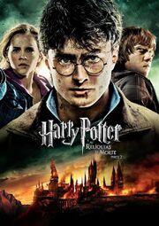 Harry Potter Reliquias parte 2.jpg
