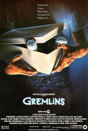 Gremlins cartel.jpg