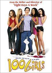 100 mozas.jpg
