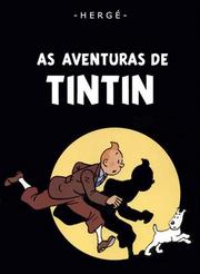 Tintin galego.png