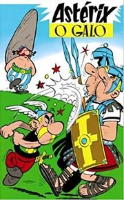 Asterix o galo cartel.jpg