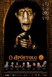 O apostolo cartel.jpg