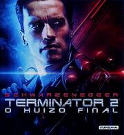Terminator 2.jpeg