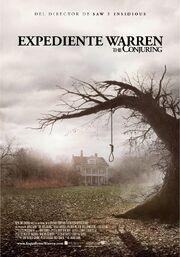 O expediente Warren cartel.jpg