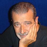 Manuel Botana Foto.jpg