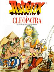 Asterix e cleopatra cartel.png