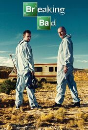 Breaking Bad (Ruptura total).jpg