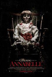 Annabelle (filme 2014) cartel.jpg