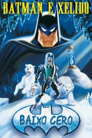 Batman baixo cero.jpeg